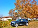 Range Rover Evoque 2.2 TD4 190 CV  è stata provata per voi