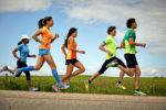 Iniziare a correre per alleviare lo stress