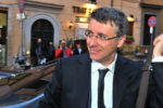 """Decreto Genova, Cantone: """"Pericolo di infiltrazione mafiosa"""""""