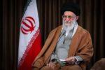 Iran, Khamenei: «Non ci saranno colloqui con Usa»