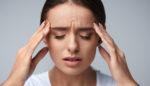 Mal di testa? Cos'è e quali sono i rimedi per eliminarlo