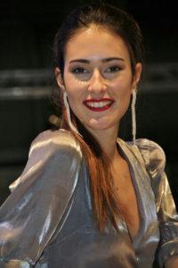 CLICCA QUI - SILVIA