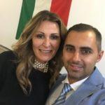 Andrea Di Pietro nominato Responsabile regionale del Dipartimento Lavoro di Fratelli d'Italia Lombardia