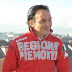 Alberto Cirio nuovo Governatore del Piemonte
