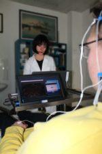 Il Neurobio-feedback: tecnologia per la psiche