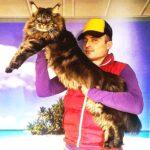 Vigevano: dopo il gatto più lungo arriva il rompi… angurie!