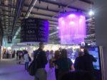 Fiera Milano: tra gioielli e design…