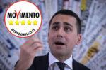 """Gli elettori TRADITI da Di Maio: """"non lo voteremo più!"""""""