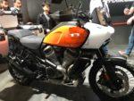 EICMA 2019: il futuro di Harley-Davidson è per ogni tipo di motociclista