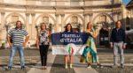 Il Dipartimento Lavoro di Fratelli d'Italia Lombardia  presenta i 5 candidati